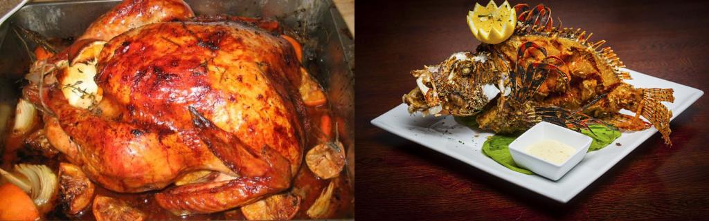 Turkey_vs_turkeyfish-1024x320.png