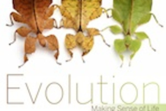 evolution-majors-cover-150.jpg