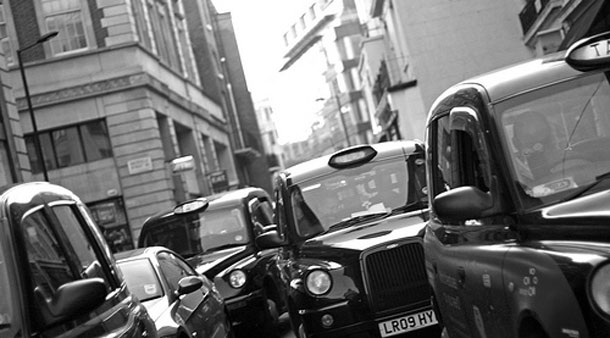 London-black-cab.jpg