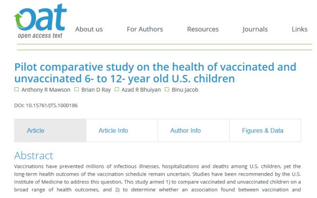 vaccine_mawson.png