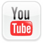 you_tube_fasticon_freeware-150x150.jpg