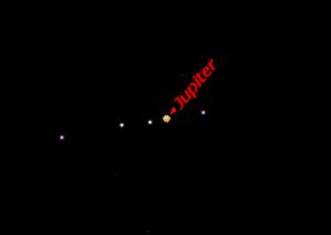 NYC_UFO_jupiter.jpg