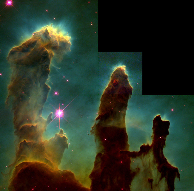 pillars-of-creation-original.jpg