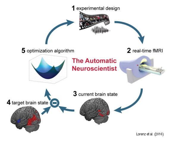 automatic_neuroscientist.jpg