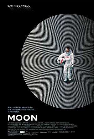 moonmovieposter.jpg