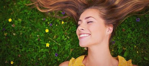 Best Collagen Supplements 13
