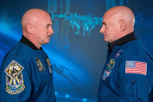 Twinsstandoff.jpg