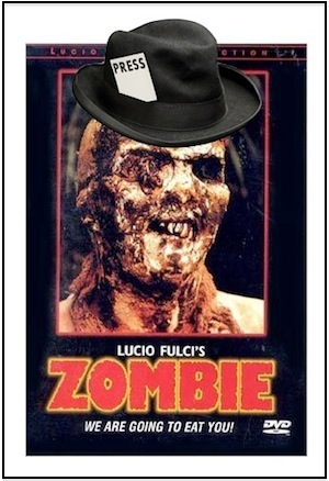 zombie-journalist.0011.jpg