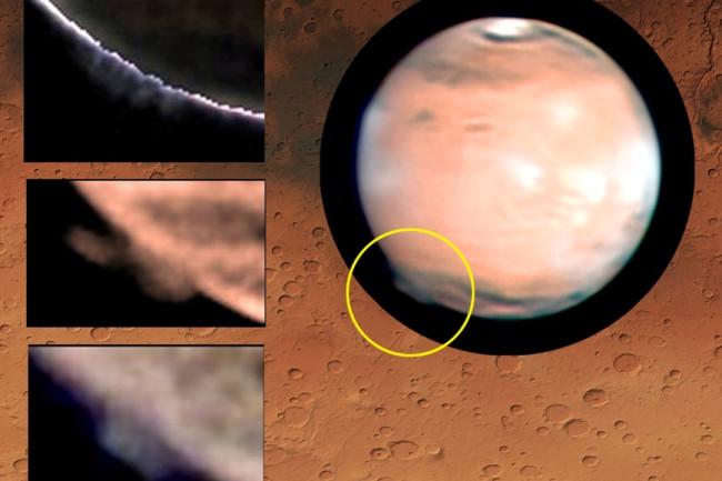 Mars-plume1.jpg