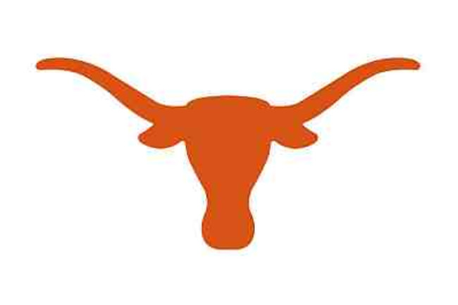 longhorn-logo.jpg