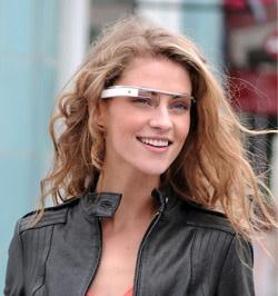 glass-headshot.jpg