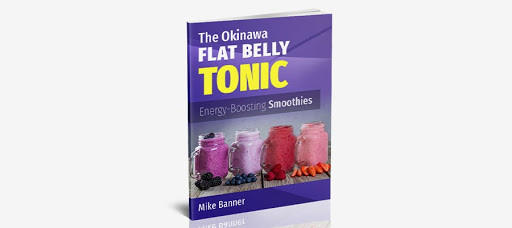 Flat Belly Tonic Scam 10