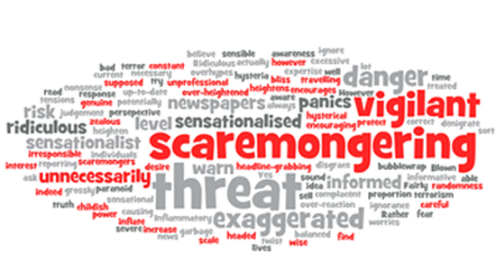 scaremongering-Wordle.jpg