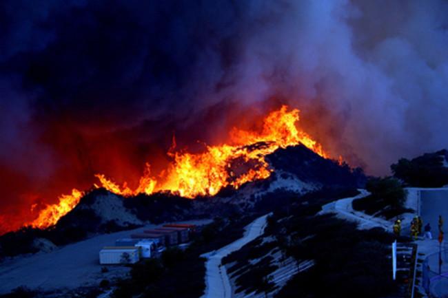 wildfireflames425.jpg