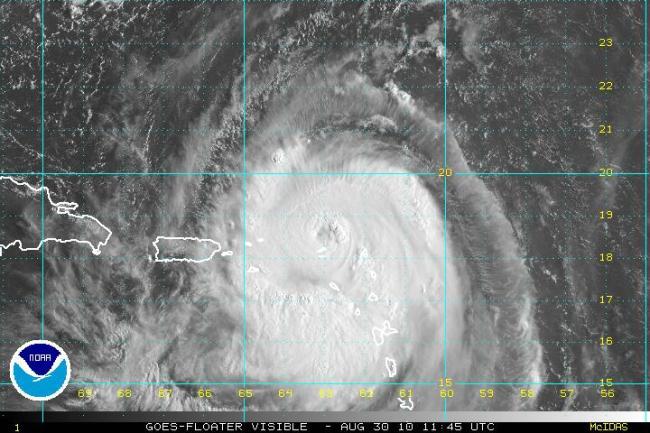 Hurricane-Earl-August-301.jpg