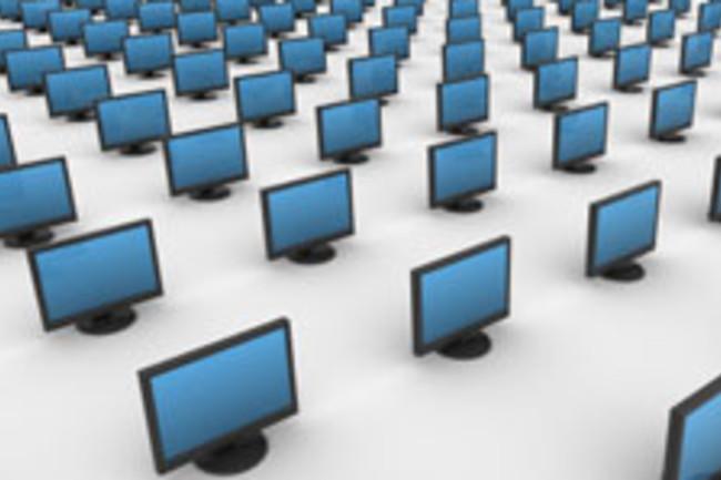 computers-network.jpg