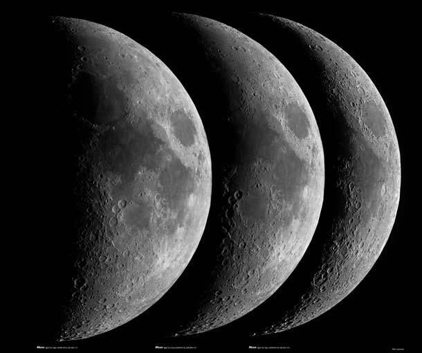 petelawrence_moon.jpg