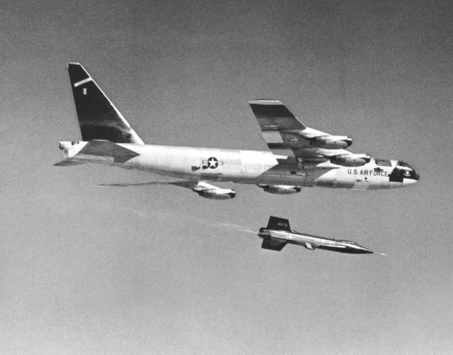 x15-rocket-plane-1024x802.jpg
