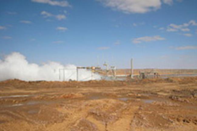 geothermal-leak.jpg