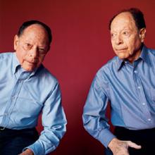 twins-asarnow.jpg