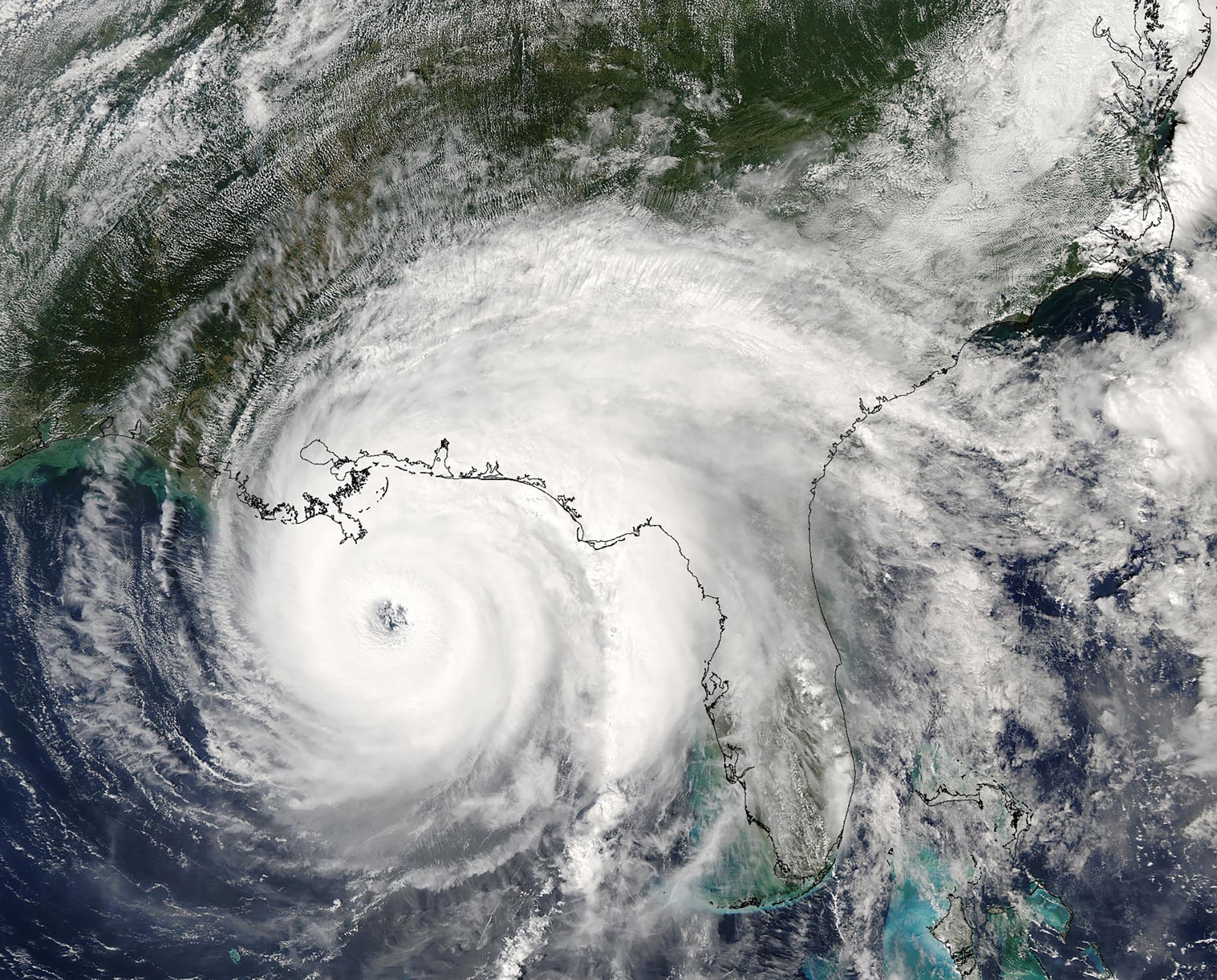 DSC-HR0719 04 Hurricane Ivan