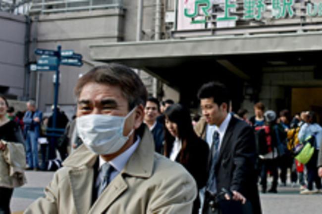 swine-flu-japan.jpg
