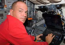 astronaut-and-laptop.jpg