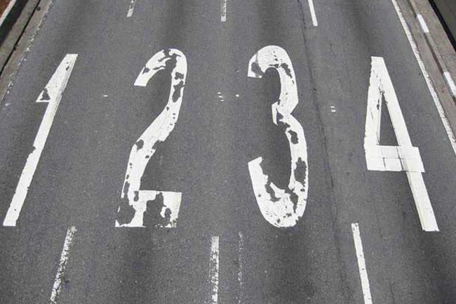 highwaynumbers.jpg