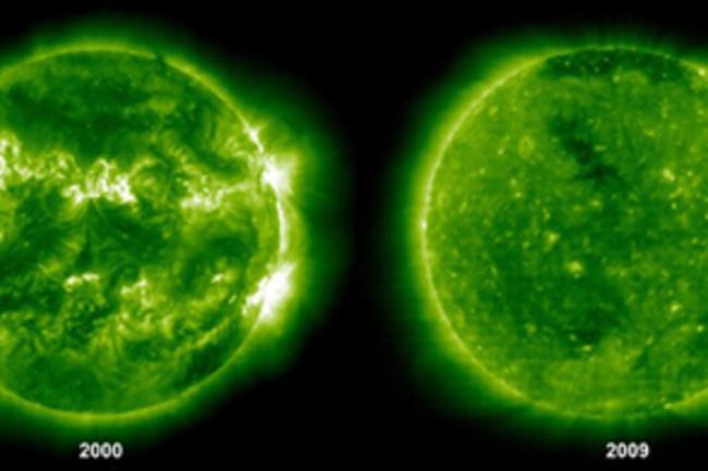 solar-cycles.jpg