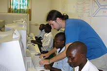 africa-computers.jpg
