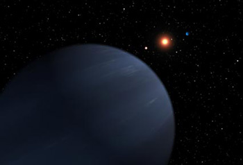 55cancriplanet.jpg