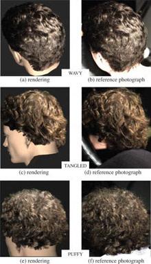 hair-blog-220.jpg