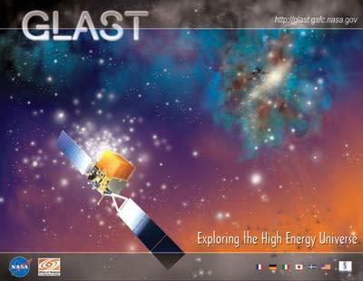 glast_poster.jpg