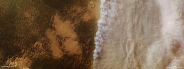 MarsDustStorm.jpg