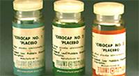 Placebo1.jpg