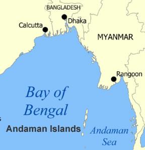 588px-Bay_of_Bengal_map.jpg