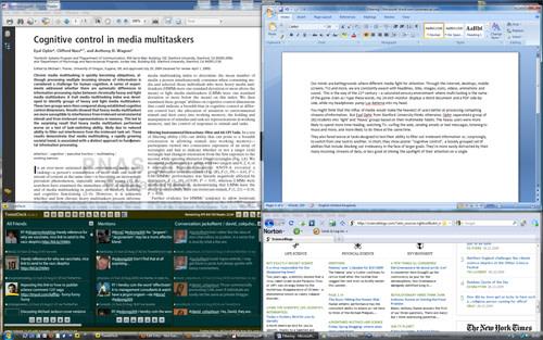 Modern-screen.jpg