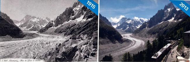 Glacier-recession.jpg