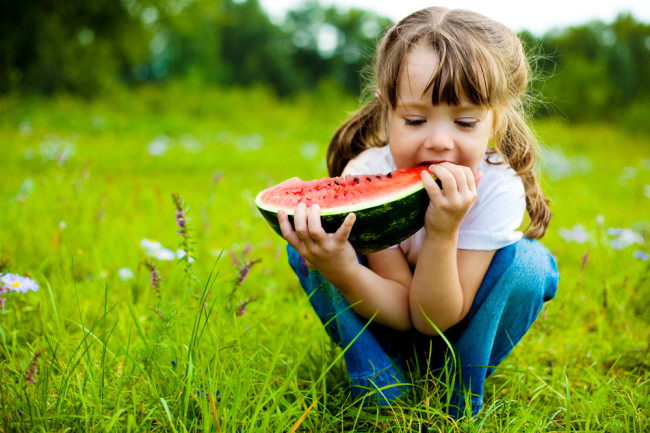 girl-eating-watermelon.jpg