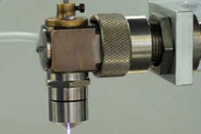 plasma-drill-100204-021.jpg
