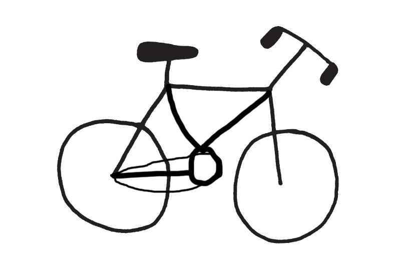 bike-complete.jpg