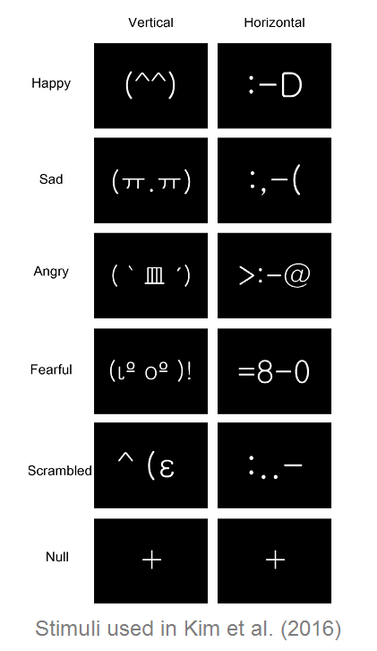 emoticon_brain.png