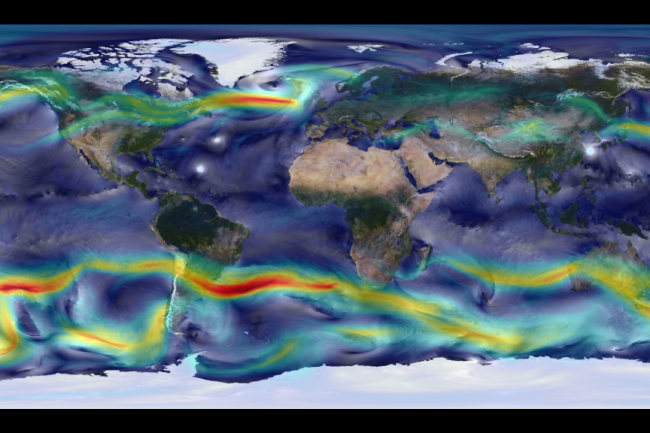 global-wind-modeling-1024x576.png