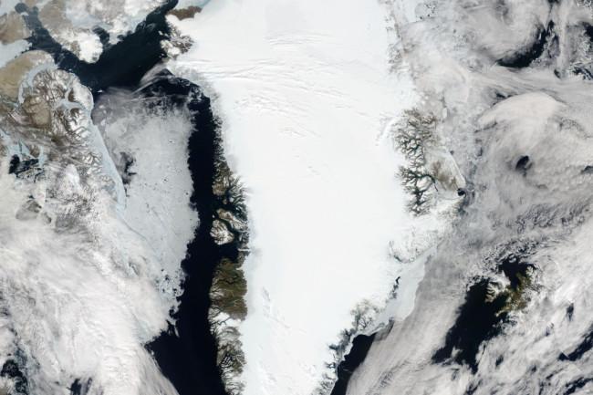 Greenland-6-29-15-1024x1024.jpeg