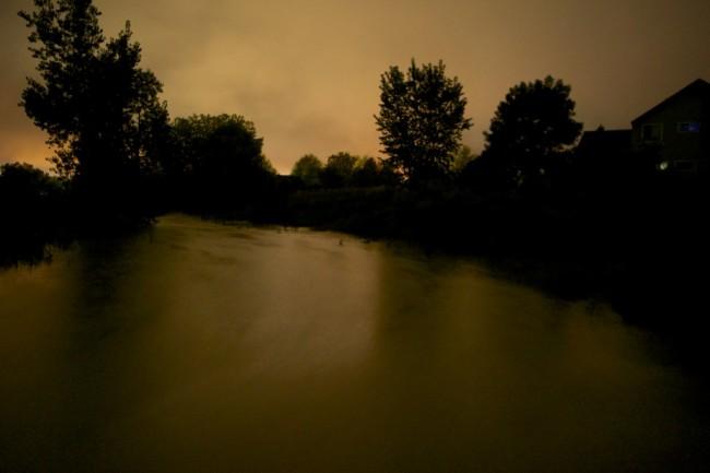 Dry-Creek-Niwot-CO-1024x682.jpg