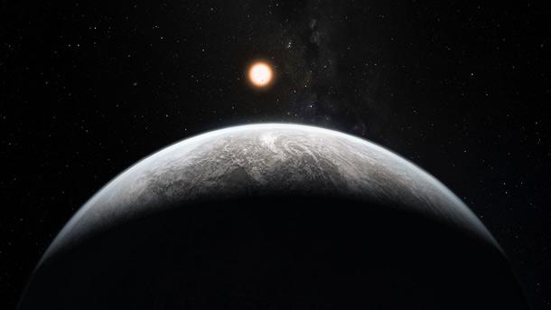 eso_earthlikeplanet.jpg