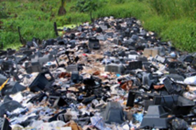e-waste-small2.jpg