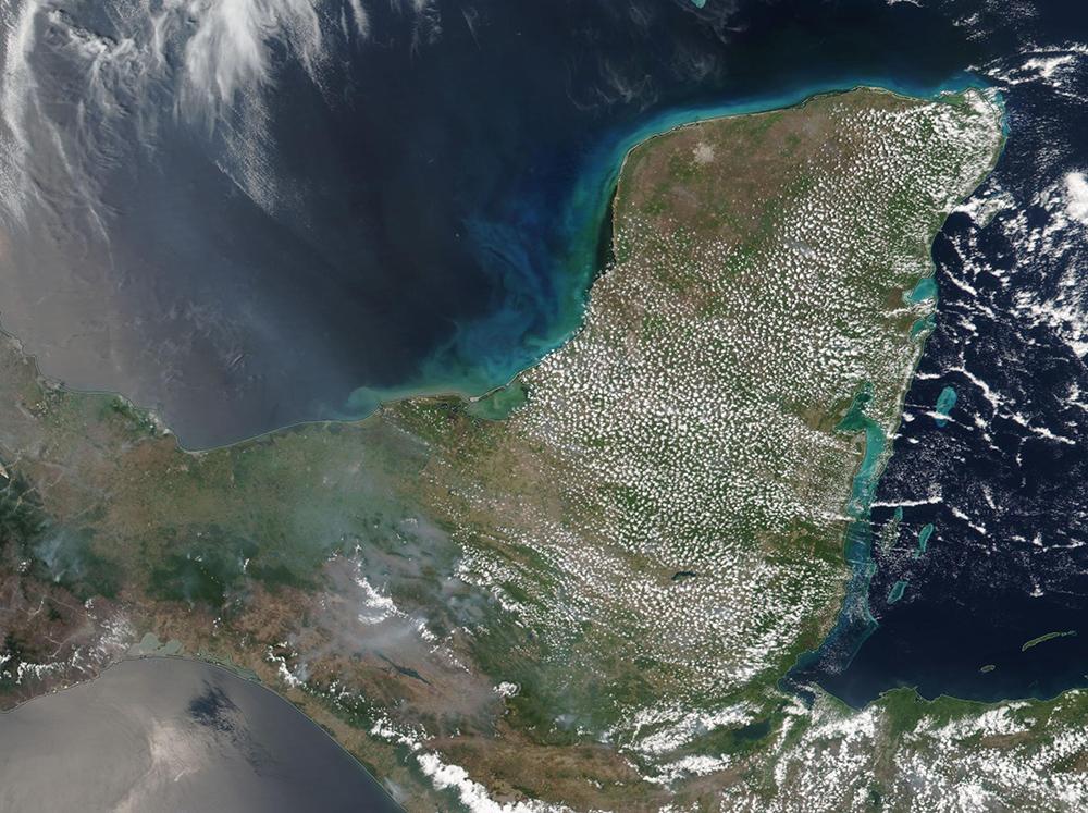 Yucatan.jpg