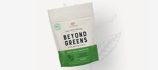 Best Green Juice Powders 7