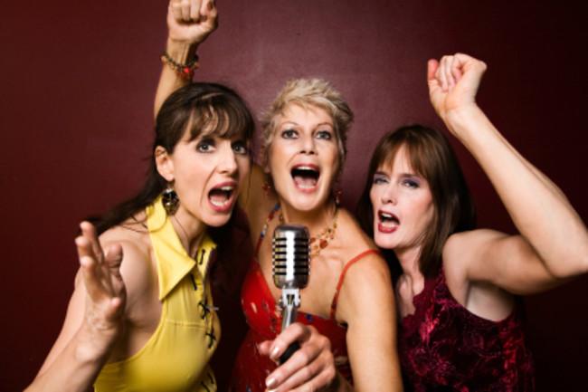 karaoke-women.jpg